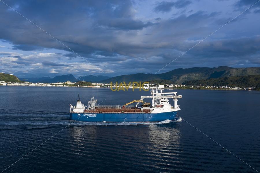 Aqua Fjell 963.jpg - Uavpic