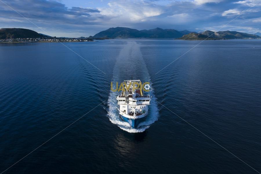 Aqua Fjell 972.jpg - Uavpic