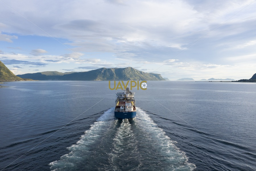 Aqua Fjell 983.jpg - Uavpic
