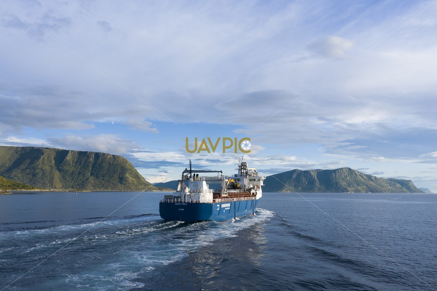 Aqua Fjell 986.jpg - Uavpic