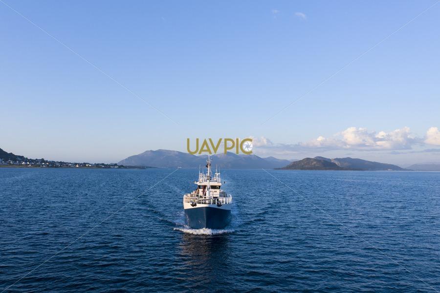 Aquafisk SR 533.jpg - Uavpic