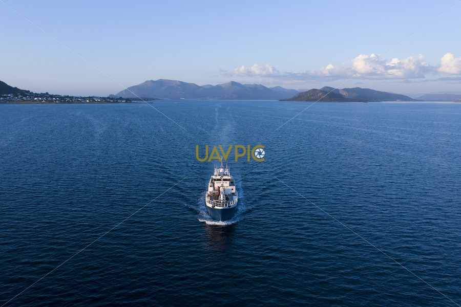 Aquafisk SR 536.jpg - Uavpic