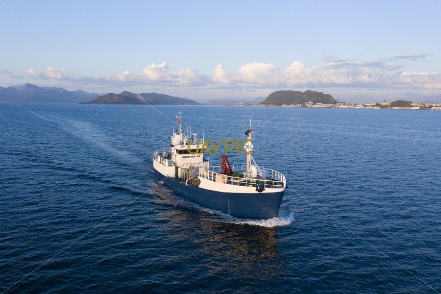 Aquafisk SR 540.jpg - Uavpic