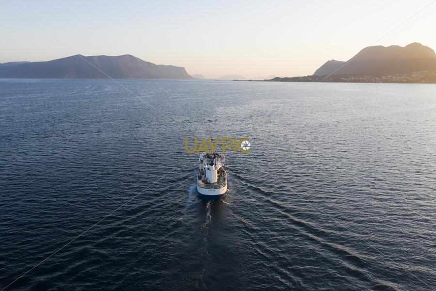 Aquafisk SR 548.jpg - Uavpic