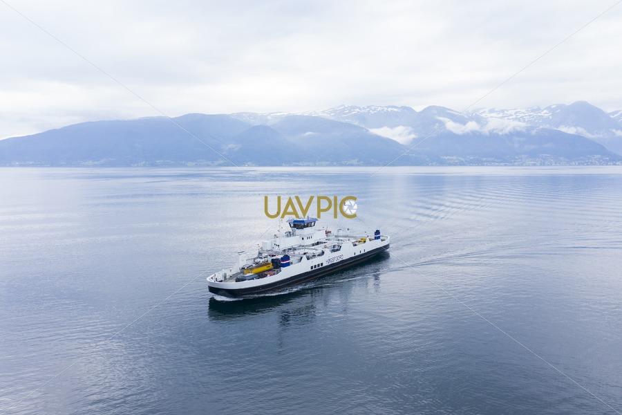 Høgsfjord 210.jpg - Uavpic