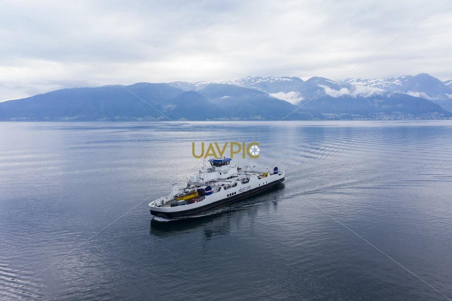 Høgsfjord 211.jpg - Uavpic