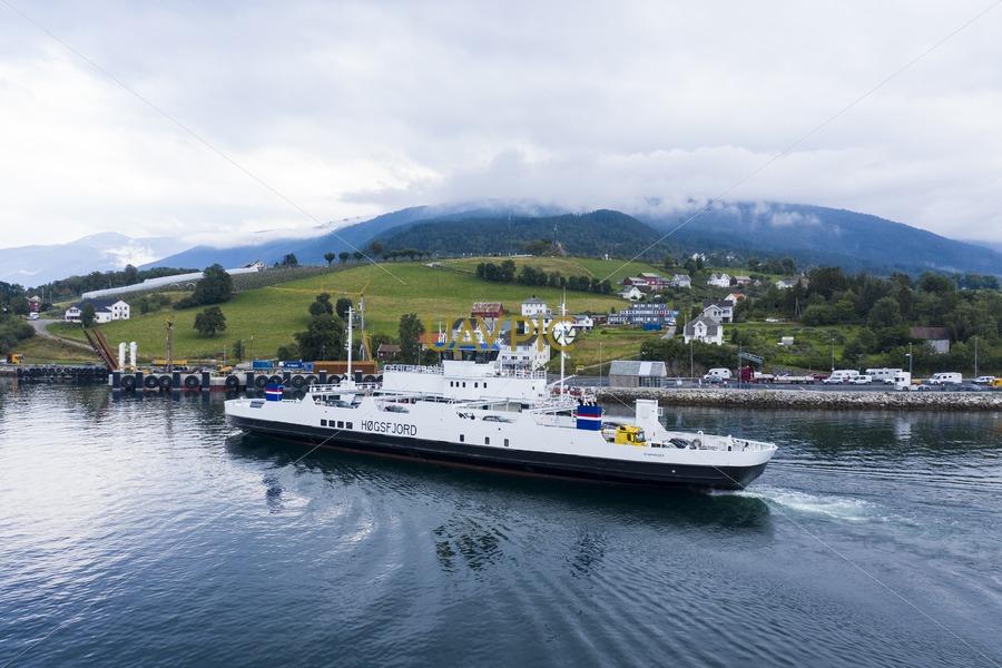 Høgsfjord 215.jpg - Uavpic