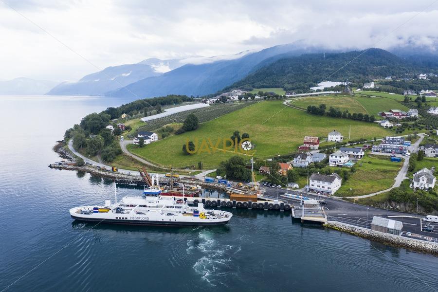 Høgsfjord 218.jpg - Uavpic