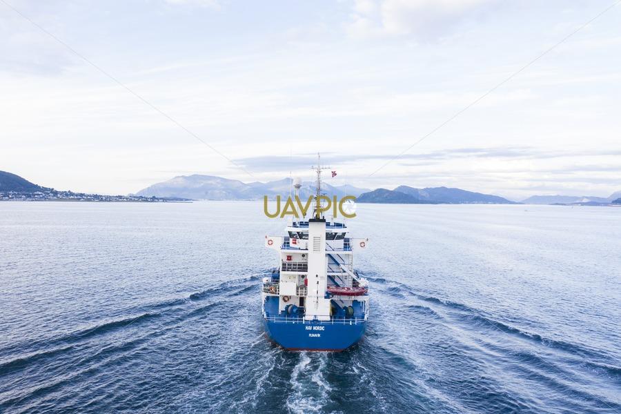 Hav Nordic 902.jpg - Uavpic