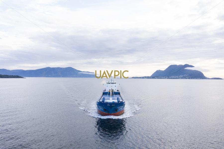Hav Nordic 909.jpg - Uavpic