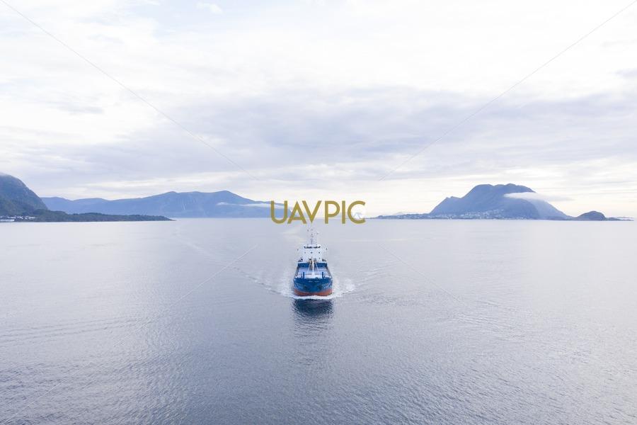 Hav Nordic 914.jpg - Uavpic