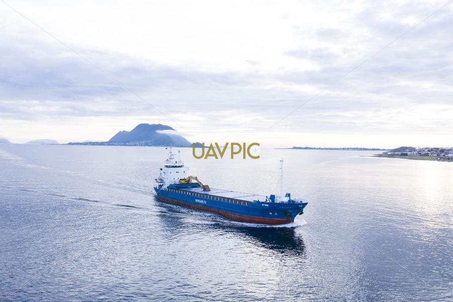 Hav Nordic 918.jpg - Uavpic