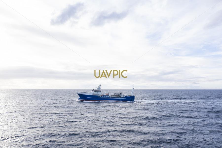 Aqua Kvaløy 222.jpg - Uavpic