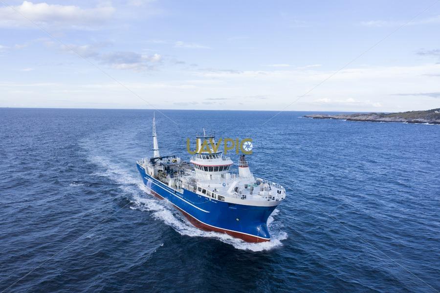 Aqua Kvaløy 228.jpg - Uavpic