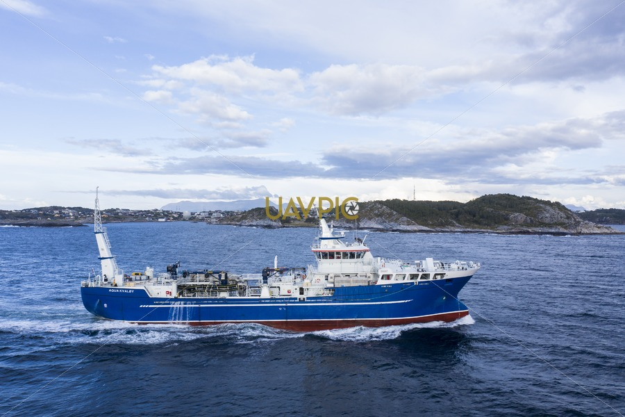 Aqua Kvaløy 233.jpg - Uavpic