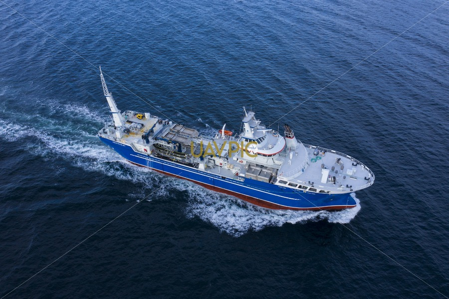 Aqua Kvaløy 238.jpg - Uavpic
