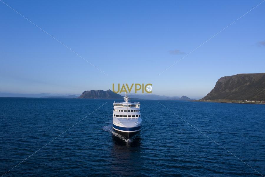 Barøy 900.jpg - Uavpic