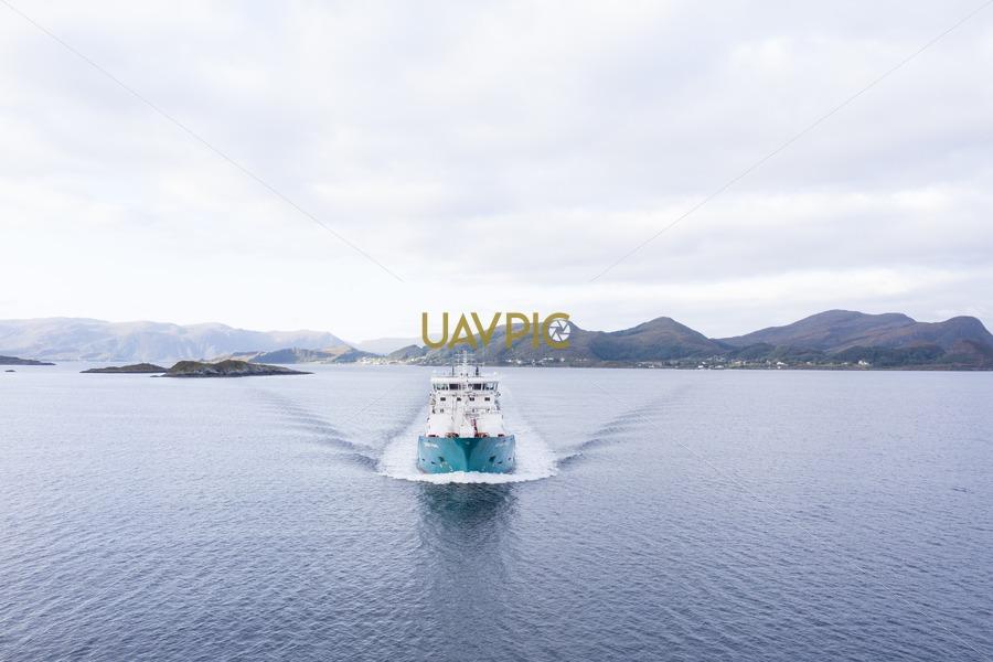 Bergen Viking 700.jpg - Uavpic