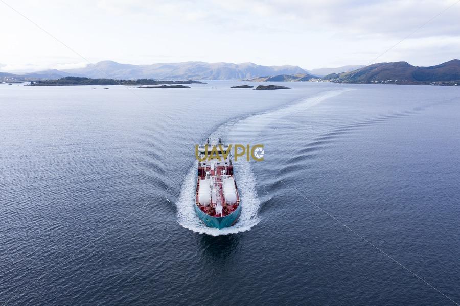 Bergen Viking 703.jpg - Uavpic