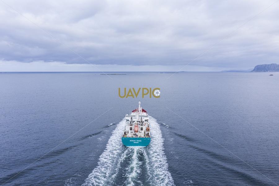 Bergen Viking 720.jpg - Uavpic