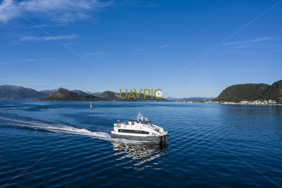 Fjord Viking 162.jpg - Uavpic