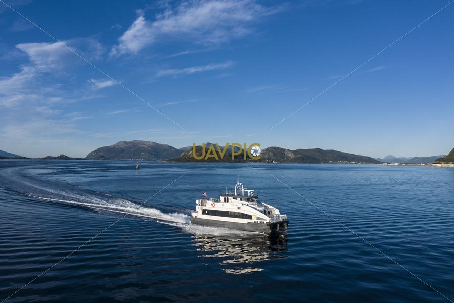 Fjord Viking 164.jpg - Uavpic
