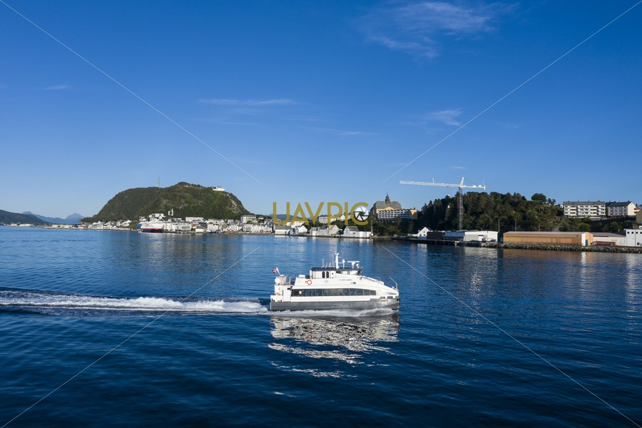 Fjord Viking 166.jpg - Uavpic