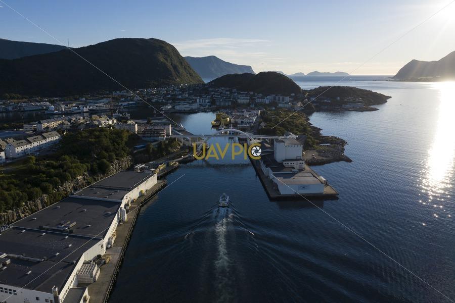 Fjord Viking 168.jpg - Uavpic