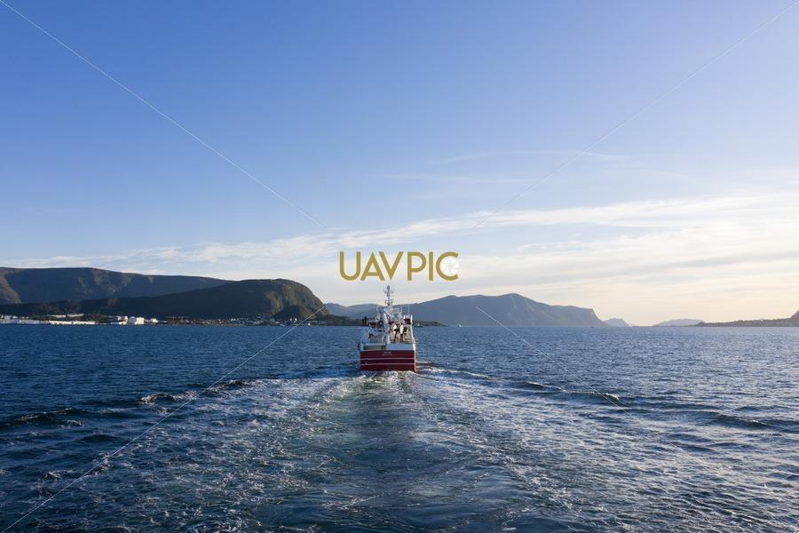 Orfjord 922.jpg - Uavpic