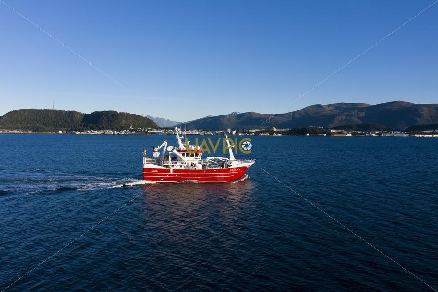 Orfjord 924.jpg - Uavpic