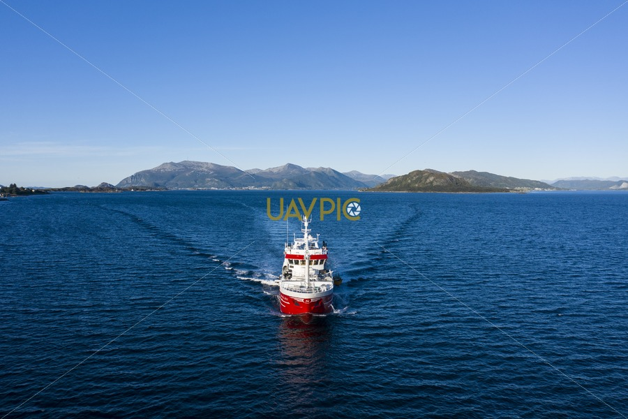 Orfjord 930.jpg - Uavpic