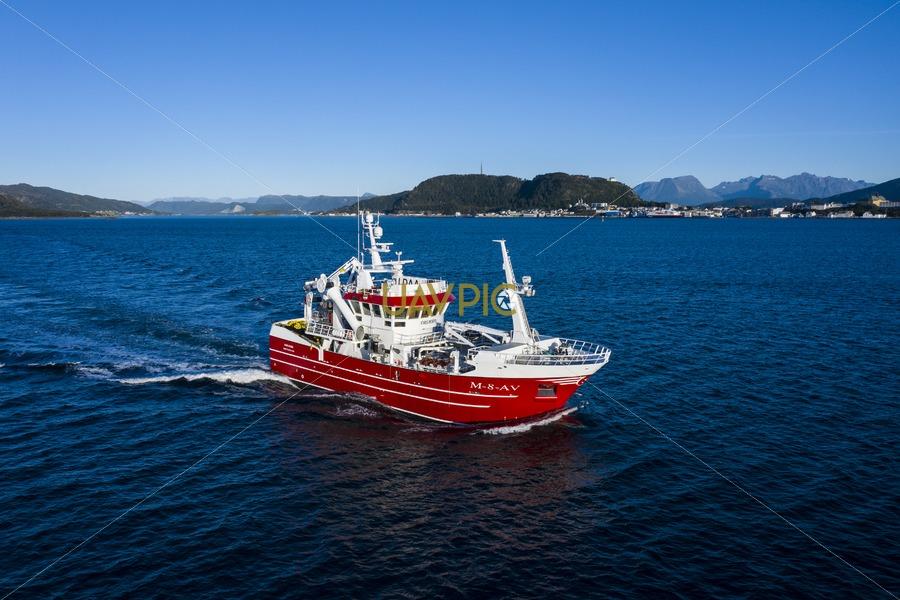 Orfjord 933.jpg - Uavpic