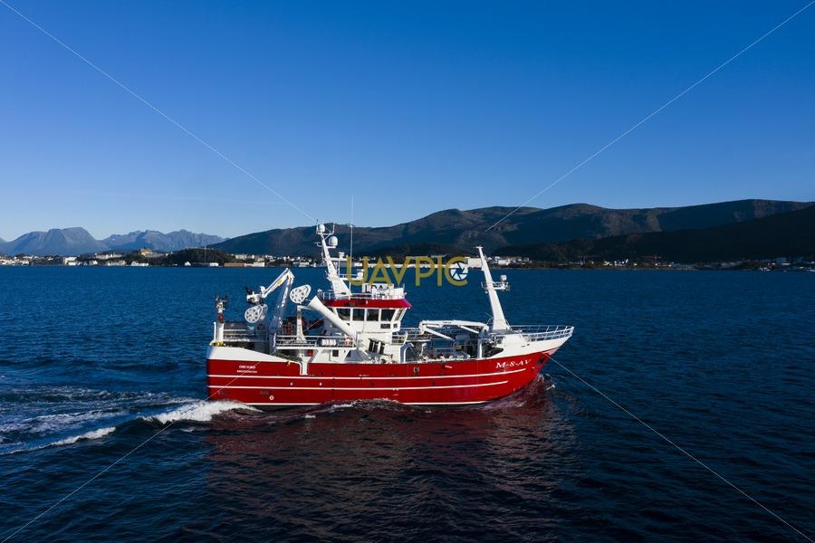 Orfjord 937.jpg - Uavpic
