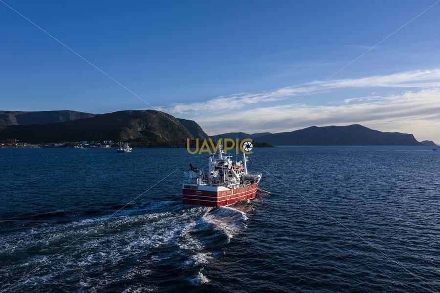 Orfjord 938.jpg - Uavpic