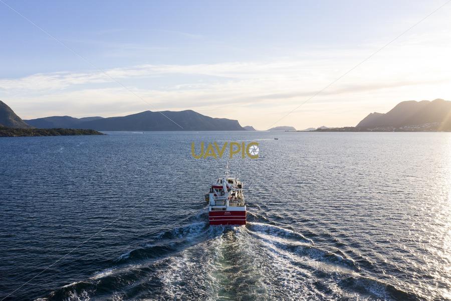 Orfjord 942.jpg - Uavpic