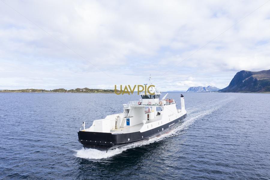 Polar Lady 313.jpg - Uavpic