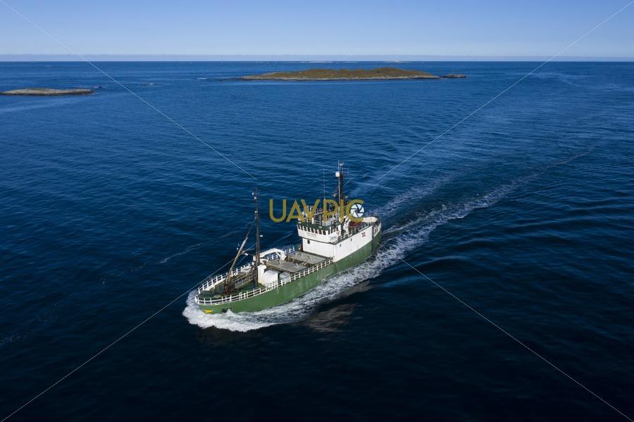 Polynya 140.jpg - Uavpic