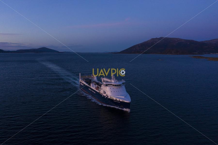 Samskip Kvitnos 952.jpg - Uavpic