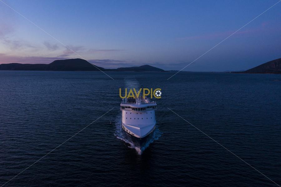 Samskip Kvitnos 954.jpg - Uavpic