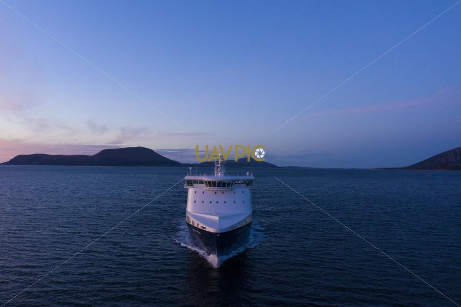Samskip Kvitnos 955.jpg - Uavpic