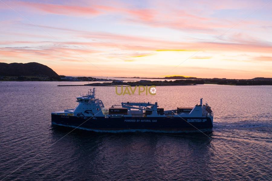 Samskip Kvitnos 964.jpg - Uavpic