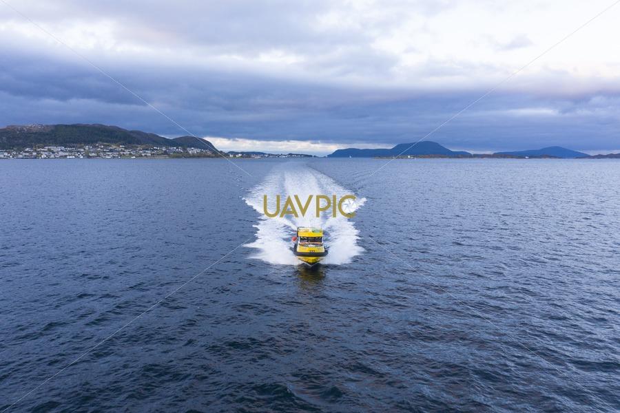 Katrine 121.jpg - Uavpic