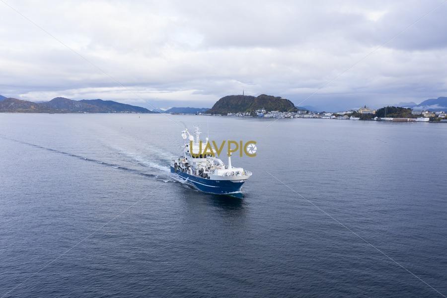 Nordhavet 713.jpg - Uavpic