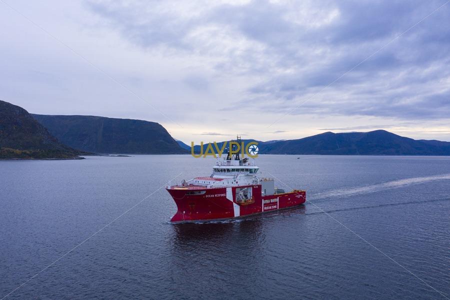 Ocean Response 266.jpg - Uavpic