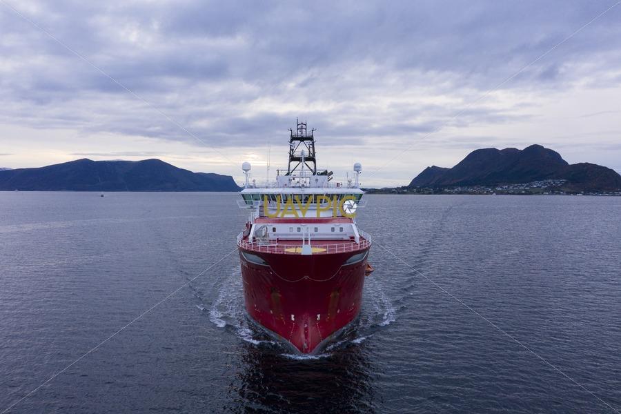 Ocean Response 273.jpg - Uavpic