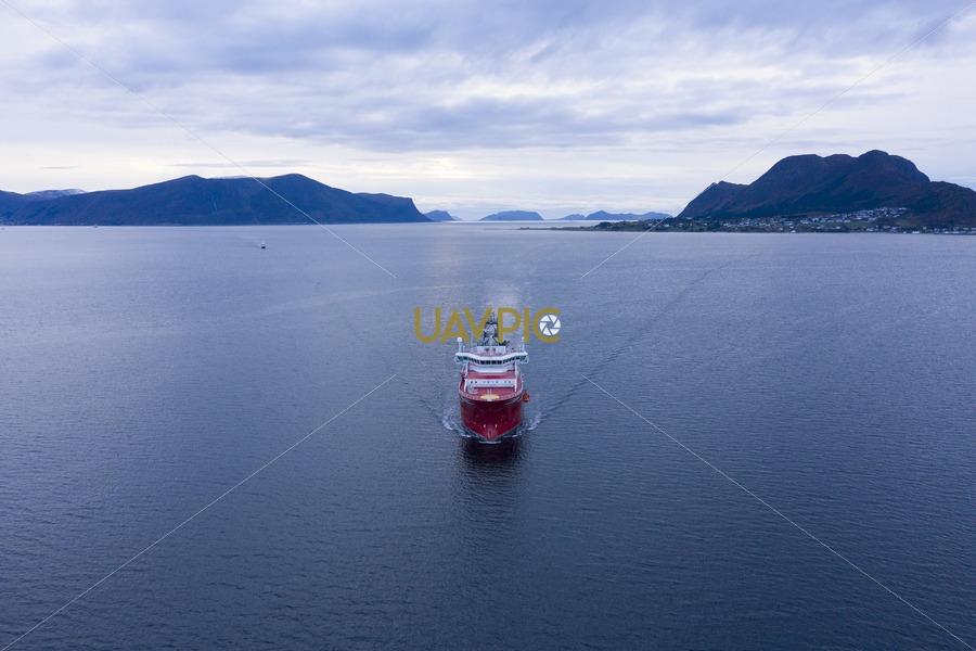 Ocean Response 276.jpg - Uavpic