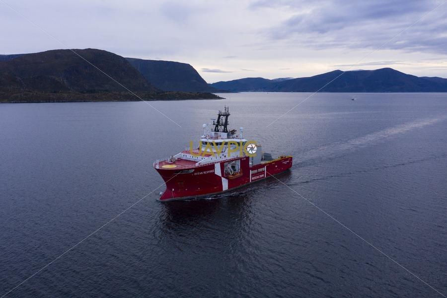 Ocean Response 279.jpg - Uavpic