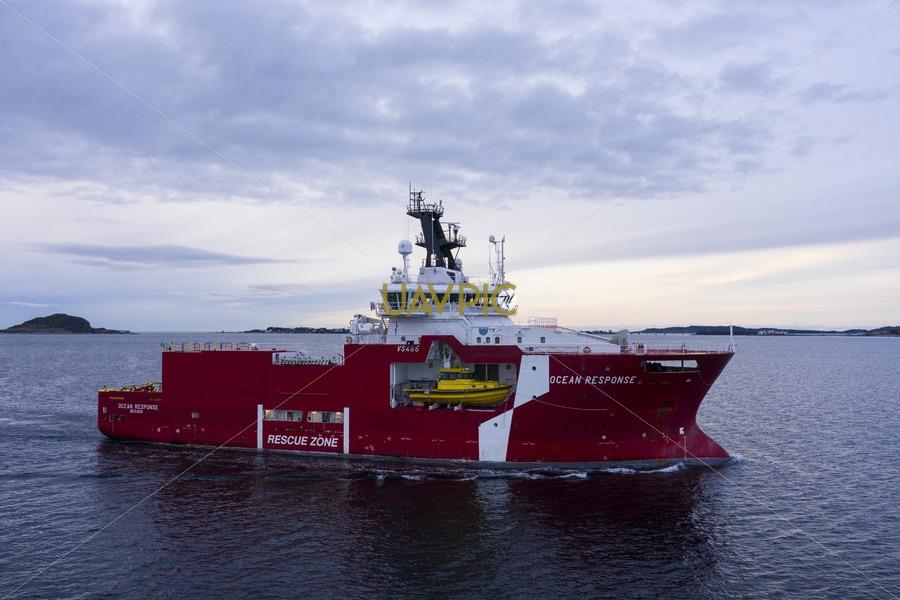Ocean Response 285.jpg - Uavpic