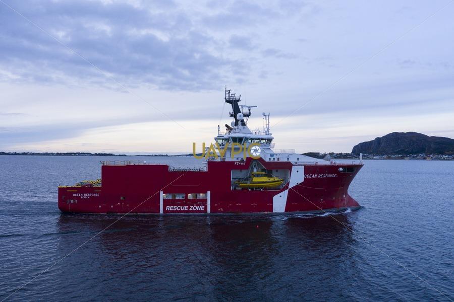 Ocean Response 288.jpg - Uavpic