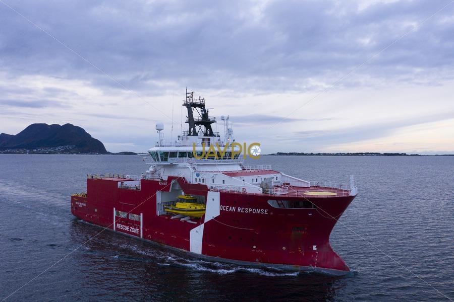 Ocean Response 290.jpg - Uavpic
